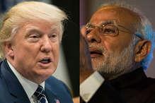 भारत-अमेरिका संबंधों में तनाव का वजह हो सकता है एच-1 बी वीजा: बिस्वाल