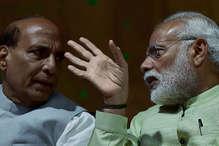 पीएम मोदी ने मंत्रियों के साथ की चाय पर चर्चा, दिए ये मंत्र
