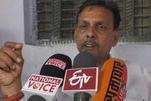चौकी से चंद कदम दूर भाजपा नेता के घर डकैती, पुलिस को भनक तक नहीं लगी
