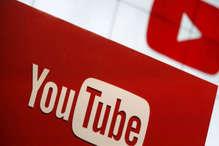 गूगल को लग सकता है बड़ा झटका, हो सकता है अरबों डॉलर का नुकसान