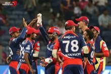 IPL: दिल्ली का 'हैट्रिक' पर दांव, क्या केकेआर तोड़ेगी ज़हीर का सपना!