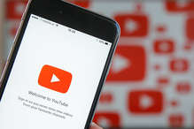 यूट्यूब ने बदली पॉलिसी, अब नए यूजर्स आसानी से नहीं कमा पाएंगे पैसे