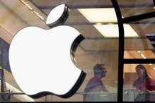एप्पल जल्द कर सकता है भारत में आईफोन की मैनुफैक्चरिंग