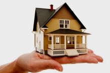 SBI और क्रेडाई ने मिलाया हाथ, ऐसे मिलेगा आपको सस्ता घर