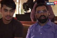 एक्सक्लूसिव इंटरव्यू: झारखंड का अगला धोनी, आईपीएल में रैना के साथ
