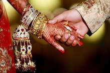 दुल्हनों को 'स्मार्ट' बनाएगी शिवराज सरकार, शादी में मिलेगा ये खास गिफ्ट