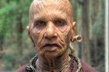 324 साल के बुड्ढे आदमी के रोल में दिखेंगे 32 साल के राजकुमार राव