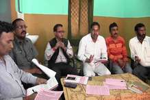 'केरल में सीपीएम सरकार आने के बाद आरएसएस कार्यकर्ताओं पर ज्यादा हमले'