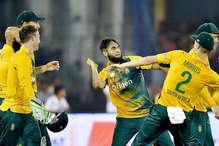साउथ अफ्रीका भी उतरा 'फटाफट क्रिकेट' के मैदान में, ला रहा IPL जैसा ही टूर्नामेंट