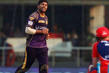 IPL-10: गंभीर के अर्धशतक से केकेआर ने पंजाब को हराया