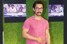 बाहुबली 2 और दंगल की तुलना करना गलत: आमिर खान