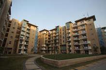 नई तैयारी: किराए पर रहने वाले कुछ इस तरह खरीद सकेंगे 'सस्ता घर'