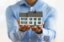 होम लोन 12 साल में सबसे सस्ता, घर खरीदने का सुनहरा मौका...