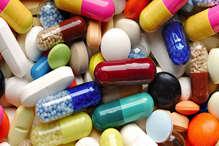 NPPA ने किया बड़ा खुलासा, किस तरह दवाओं के दाम में धंधलेबाजी करती हैं कंपनियां