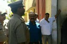 फिर से झांसी जेल में शिफ्ट होगा पूर्वांचल का माफिया मुन्ना बजरंगी