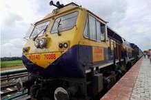 बढ़ सकता है रेल किराया, बोर्ड ने तैयार किए ये पांच प्रस्ताव!
