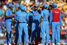 अंतर्राष्ट्रीय टी-20 मैचों में हो सकता है बड़ा बदलाव, आईसीसी की बैठक में दिए गए ये सुझाव