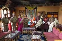 Video: भूटान ने कहा- अपनी जमीन पर नहीं होने देगा भारत विरोधी गतिविधि