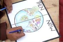 विश्व पर्यावरण दिवस पर लोगों को पर्यावरण से जोड़ने के लिए शिमला में होंगे कई कार्यक्रम