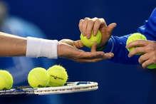 क्या टेनिस में भी हो रहा है मैच फिक्सिंग? फ्रेंच ओपन-विंबलडन मैचों की होगी जांच