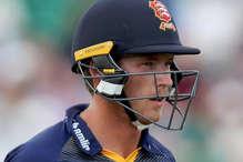 SA vs ENG: तीसरे टेस्ट मैच के लिए वेस्ले, मालान इंग्लैंड टीम में
