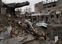 मालदा में धमाके में 4 की मौत, बम डिफ्यूज करने गए 2 अधिकारियों के भी चीथड़े उड़े