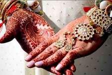 पाकिस्तान में हिंदू विवाह विधेयक को मिली मंजूरी