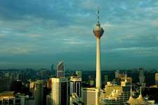 क्या मलेशिया के बारे में ये 25 बातें जानते हैं आप?