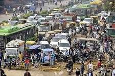 जाट आंदोलन पर बनाई गई कमेटी को हरियाणा सरकार ने रोका, कहा- रिपोर्ट की जरूरत नहीं