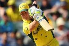 टी20 विश्व कप के लिए ऑस्ट्रेलिया के कप्तान बने स्मिथ