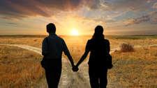 जानें, जब हो एकतरफा प्यार तो क्या करें