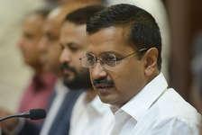 दिल्ली में डेंगू का कहर, हाईकोर्ट का केजरीवाल सरकार को नोटिस