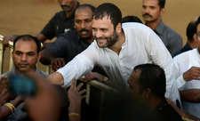 यूपी: राहुल के इस महाप्लान से बीजेपी में हड़कंप, बैठकों में उलझी शाह की टीम..!