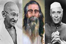 RSS ने जारी की गांधीजी की हत्या पर नेहरू को लिखी गोलवलकर की चिट्ठी