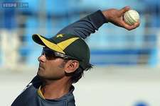 क्रिकेटरों में सबसे अधिक कमाई करने वाले पाकिस्तानी बने हफीज