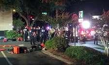अमेरिका: फ्लोरिडा के नाइटक्लब में फिर फायरिंग, दो मरे और 16 घायल