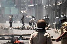 कश्मीर में हिंसा फैलाने के लिए हो रही विदेशी फंडिंग, NIA के हाथ लगे कई बैंक खाते!