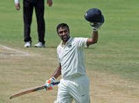 टेस्ट में अश्विन बने फिर बेस्ट, गेंद के साथ बल्ले से कमाल कर बनाया ये अनोखा रिकॉर्ड!