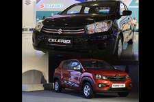 भारतीय बाजार में इन दो कारों ने मचाई धूम, जानिए खास फीचर्स