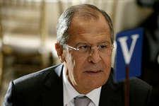 रूस का दावा: अपने इस कारनामे पर अमेरिका ने सीरिया से मांगी माफी