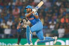 कौन बनेगा टीम इंडिया का अगला धोनी?, ये चार नाम हैं सबसे आगे
