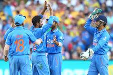 न्यूजीलैंड के खिलाफ अगले दो मैचों में भी नहीं खेलेगा टीम इंडिया का ये स्टार खिलाड़ी