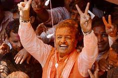 देखें: कसाया गांव के केशव कैसे बने उत्तर प्रदेश के उप मुख्यमंत्री!