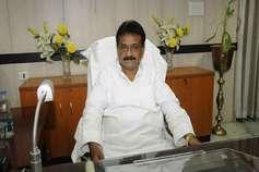 नीतीश सरकार में मंत्री चंद्रिका राय के परिवार पर सीबीआई का शिकंजा, केस दर्ज