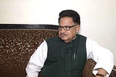 बीजेपी की सरकार ने प्रदेश के किसानों के लिए कुछ नहीं किया- पुनिया