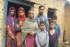 उत्तराखंड में एक और किसान की मौत, कर्ज़ वसूली के लिए धमका रहे थे बैंक