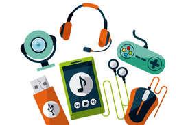 मोबाइल को बनाएं परफेक्ट, ये हैं स्पेशल ऐप्स...