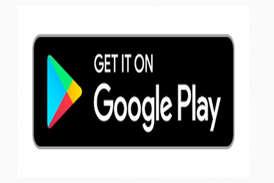 गूगल प्ले स्टोर पर ऐसे करें फेक ऐप की पहचान