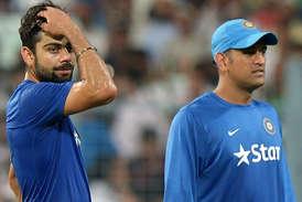महेंद्र सिंह धोनी अब करेंगे इस टीम की कप्तानी, रचेंगे इतिहास