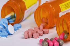 देश में दुनिया का सबसे बड़ा दवा सर्वेक्षण